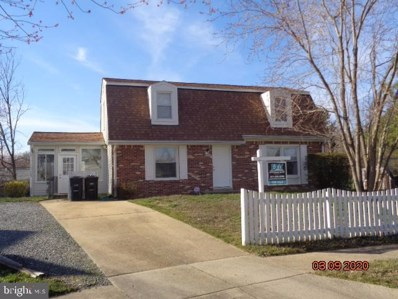 6300 Florence Court, Clinton, MD 20735 - #: MDPG561988