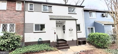 37 Ridge Road UNIT B, Greenbelt, MD 20770 - #: MDPG562032