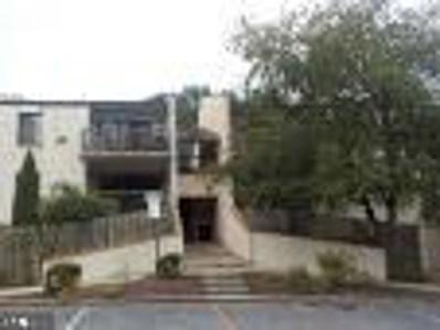10103 Prince Place UNIT 103-5A, Upper Marlboro, MD 20774 - #: MDPG562300