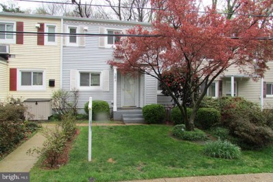 3-B  Crescent Road, Greenbelt, MD 20770 - #: MDPG562380