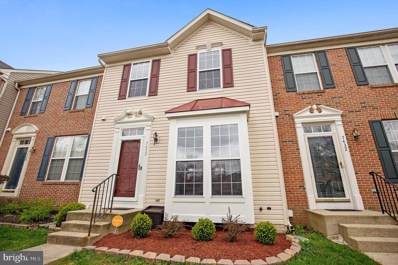 7430 Serenade Circle, Clinton, MD 20735 - #: MDPG562418