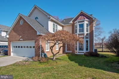 14213 Greenview Drive, Laurel, MD 20708 - #: MDPG562548