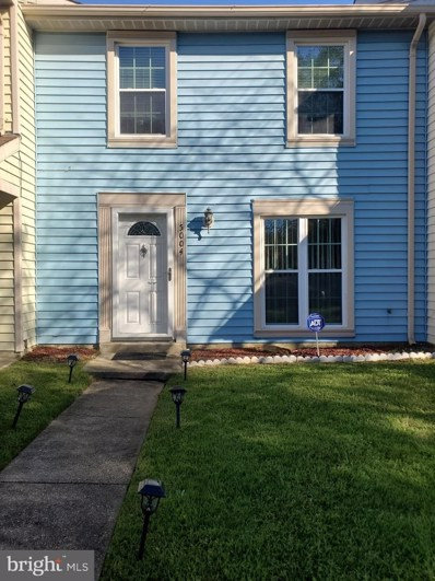 5004 Marlborough Terrace, Upper Marlboro, MD 20772 - #: MDPG562878