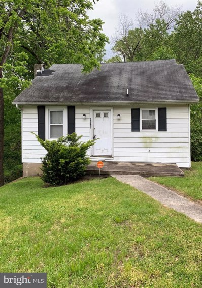 1120-1122 Quo Avenue, Capitol Heights, MD 20743 - #: MDPG562944