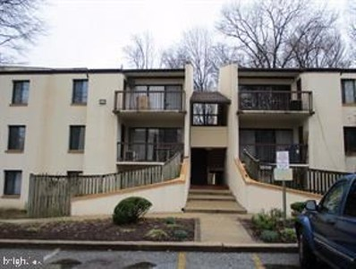 10109 Prince Place UNIT 304-9A, Upper Marlboro, MD 20774 - #: MDPG562946