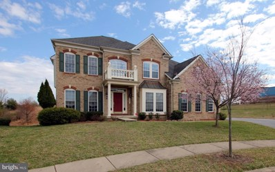 14601 Wern Way, Laurel, MD 20707 - #: MDPG562988