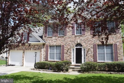 15005 Puffin Court, Bowie, MD 20721 - #: MDPG563126