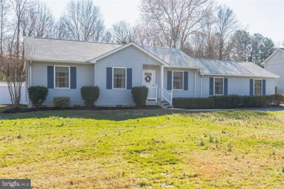 14910 Schall Road, Accokeek, MD 20607 - #: MDPG563128