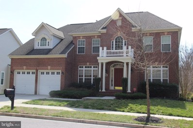 2002 Lake Forest Drive, Upper Marlboro, MD 20774 - #: MDPG563130