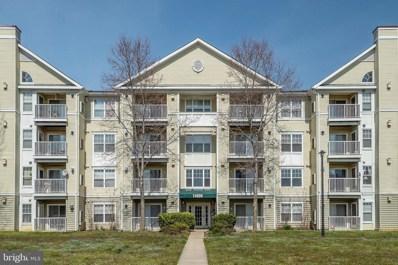 14000 Farnsworth Lane UNIT 3201, Upper Marlboro, MD 20772 - #: MDPG563136