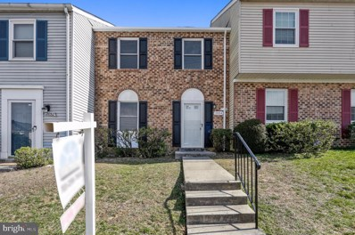 2054 N Anvil Lane, Temple Hills, MD 20748 - #: MDPG563176