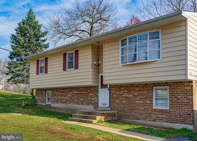 12909 Duckettown Road, Laurel, MD 20708 - #: MDPG563258
