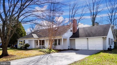 12111 Lerner Place, Bowie, MD 20715 - #: MDPG563268