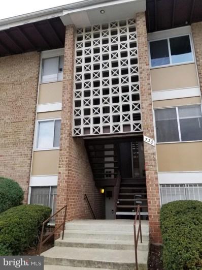 530 Wilson Bridge Drive UNIT 6731D, Oxon Hill, MD 20745 - #: MDPG563270