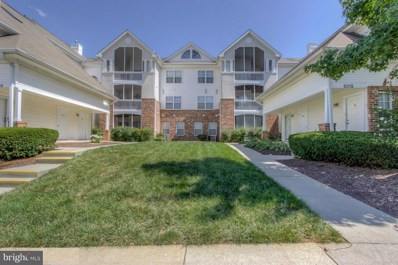 6512 Lake Park Drive UNIT 1J, Greenbelt, MD 20770 - #: MDPG563316