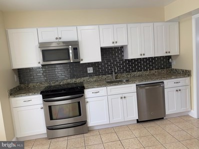 14816 Ashford Court, Laurel, MD 20707 - #: MDPG563392