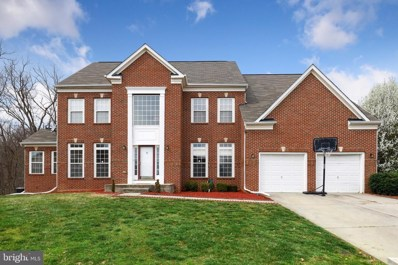 3302 Orden Court, Clinton, MD 20735 - #: MDPG563404