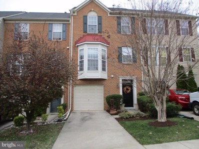 6408 Landing Way, Hyattsville, MD 20784 - #: MDPG563420