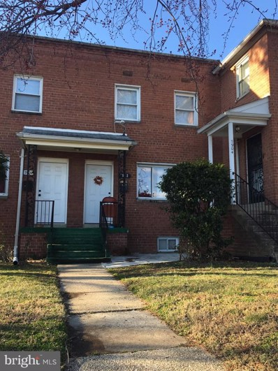 7902 Riggs Road, Hyattsville, MD 20783 - #: MDPG563466