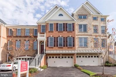 11205 Side Saddle Drive, Upper Marlboro, MD 20772 - #: MDPG563612