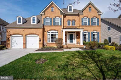 15426 Symondsbury Way, Upper Marlboro, MD 20774 - #: MDPG563740