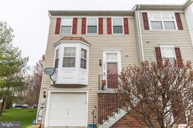 16408 Eves Court, Bowie, MD 20716 - #: MDPG563994