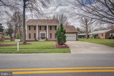 1310 Swan Creek Road, Fort Washington, MD 20744 - #: MDPG564072