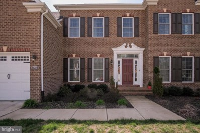 3604 Winterbourne Drive, Upper Marlboro, MD 20774 - #: MDPG564218
