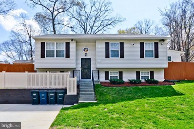 13112 Piscataway Drive, Fort Washington, MD 20744 - #: MDPG564228