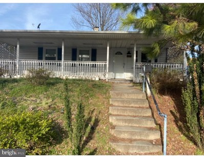 7003 Leyte Drive, Oxon Hill, MD 20745 - #: MDPG564382