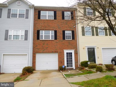4905 Wall Flower Way, Oxon Hill, MD 20745 - #: MDPG564388