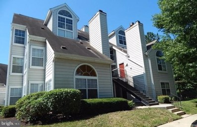 15773 Easthaven Court UNIT 412, Bowie, MD 20716 - #: MDPG564394