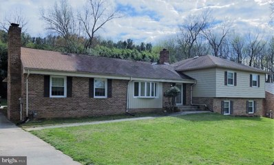 11503 Dundee Drive, Bowie, MD 20721 - #: MDPG564434