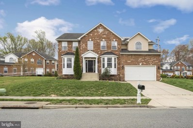 1209 Farmington Avenue, Accokeek, MD 20607 - #: MDPG564436