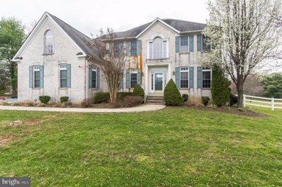 1304 Old Mitchellville Road, Bowie, MD 20716 - #: MDPG564644