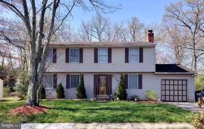 12205 Windbrook Drive, Clinton, MD 20735 - #: MDPG564774