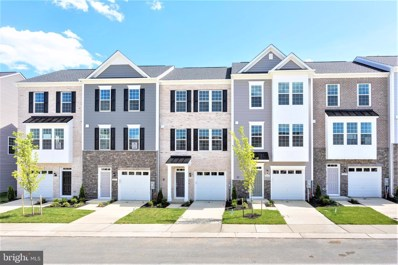 10209 Windsor Oaks Way, Lanham, MD 20706 - #: MDPG564934