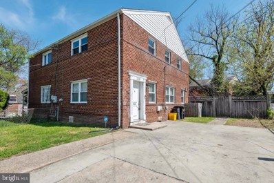 2220 Houston Street, Suitland, MD 20746 - #: MDPG565006