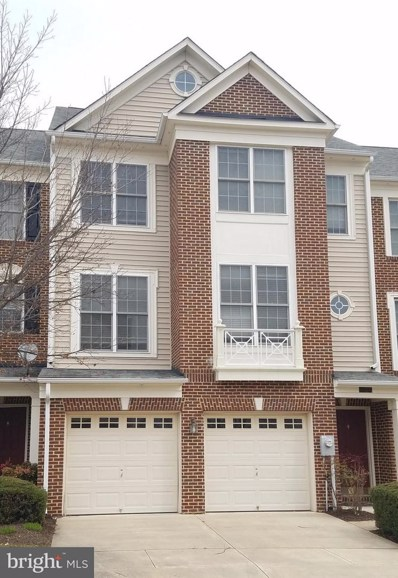 12632 Princes Choice Drive UNIT 18, Bowie, MD 20720 - #: MDPG565024