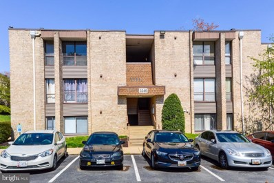 3346 Huntley Square Drive UNIT B1, Temple Hills, MD 20748 - #: MDPG565090