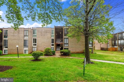 8669 Greenbelt Road UNIT 101, Greenbelt, MD 20770 - #: MDPG565128