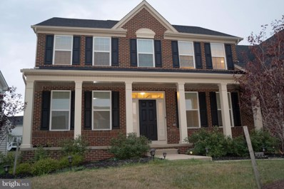 14209 Maple Reach Court, Bowie, MD 20720 - #: MDPG565236