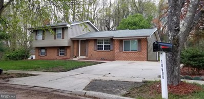 10600 Gay Court, Upper Marlboro, MD 20772 - MLS#: MDPG565460