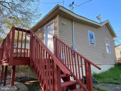 505 Larchmont Avenue, Capitol Heights, MD 20743 - #: MDPG565540