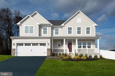 3921 Emory Ridge Road, Brandywine, MD 20613 - #: MDPG565572