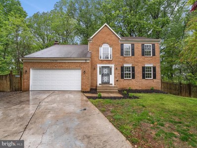 13000 Renfrew Circle, Fort Washington, MD 20744 - #: MDPG566046