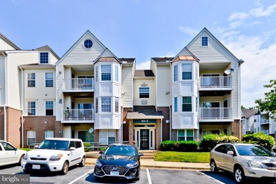 8941 Town Center Circle UNIT 2-208, Upper Marlboro, MD 20774 - #: MDPG566184