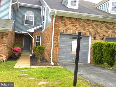 13519 Lord Baltimore Place, Upper Marlboro, MD 20772 - #: MDPG566200