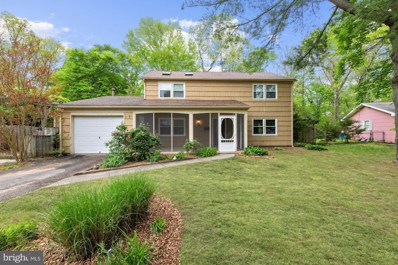 3828 Irongate Lane, Bowie, MD 20715 - MLS#: MDPG567086
