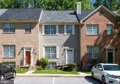 704 Bright Sun Drive, Bowie, MD 20721 - #: MDPG567102